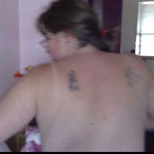 Married slut seeks discrete encounter in Littlehampton