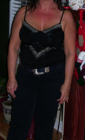 Married woman looking for fun
