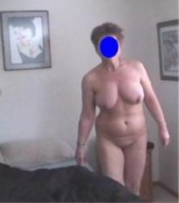 Horny bi couples wanted for kinky sex starved housewife
