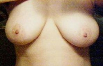 Bored wife seeking some kinky excitement